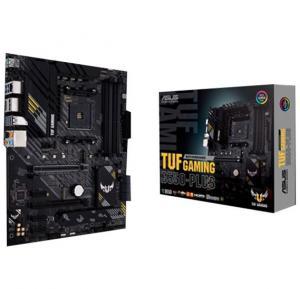 Asus Tuf B550-Plus Gaming Motherboard