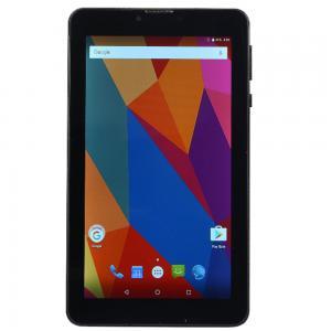 Merlin 7 4G Tablet Pc, 712145893804