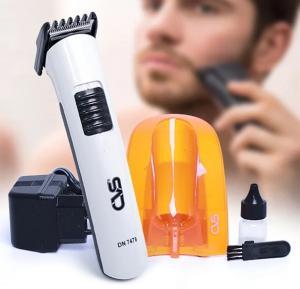 CVS TEGIS men Grooming shaver DN-7478
