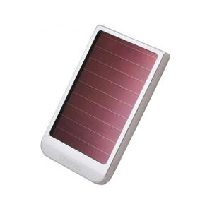 Geepas Solar Mobile Phone Charger, GSC1752