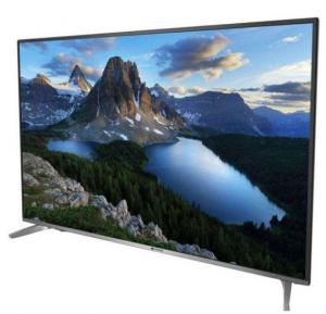 Micromax 32 inch Full HD LED TV - MM-3214