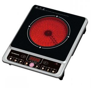 Olsenmark Infrared Cooker - OMIC2092