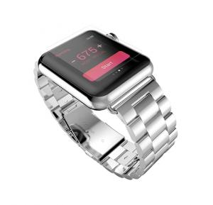 Hoco Tempered Glass Screen Protector for Apple Watch 42 mm 0.15mm
