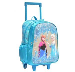 Frozen Snow Season Trolley Bag 16 Tr - FSSB1008