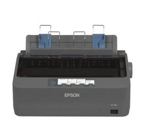 Epson 9-pin dot matrix printer LX-350