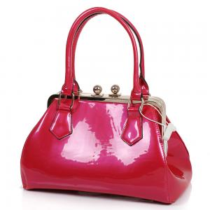 Ladies Bag - ISQ1118-88-1