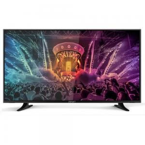 Zenet 4K UHD LED Smart Television 55inch, Z55S4K