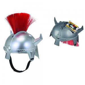 Simba Wild Knights Helmet, 108042242