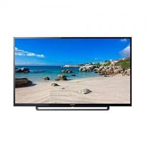 Sony Bravia 40 Inch Full HD LED TV KDL 40R350E