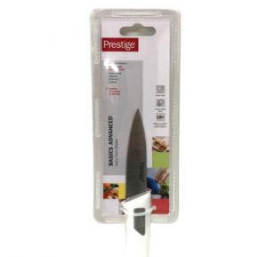 Prestige Basic Advanced Parer Knife 9CM - PR46110