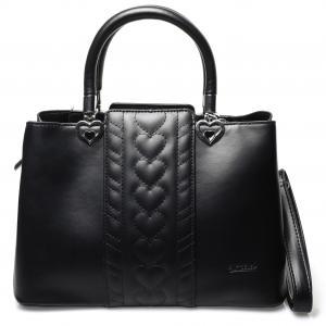 Arcad Ladies Hand Bag 35196