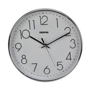 Geepas Wall Clock - GWC26011