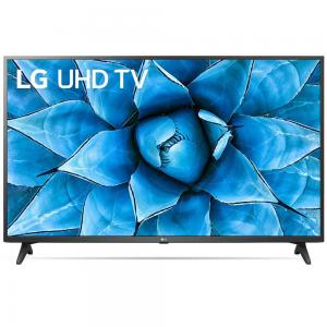 LG 55 inch UHD 4K Smart TV, 55UN7240