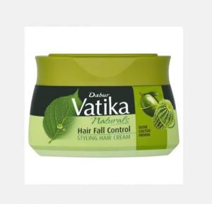 Dabur Hair Cream Hair Fall Control 140ml