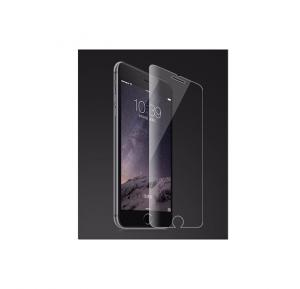 Hoco High transparent tempered glass protector for iPhone 7 Plus -White,GH1
