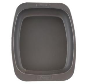Prestige Mini Oven Roaster - PR57120