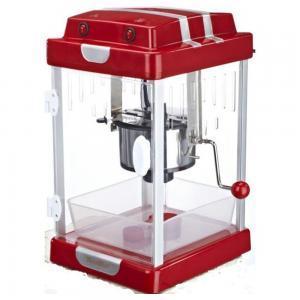Meenumix Popcorn Maker, MPM3300