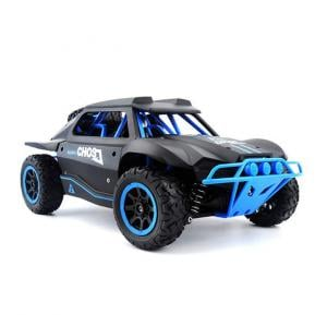 4WD Semi-Proportional Control Short Course Truck Drift RC Racing Car - HB-DK1801