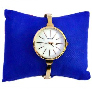 Kezzi KW-1721 Watch for women