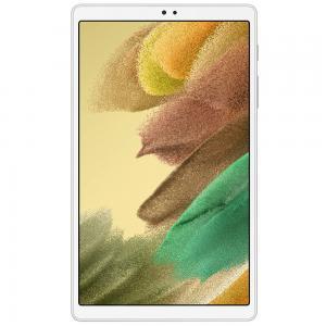 Samsung Galaxy Tab A7 Lite Silver 8.7 Inch 3GB RAM 32GB Storage WiFi 4G LTE