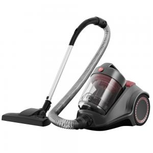 Hoover Power Vacuum Cleaner 2200W, CDCY-P6ME