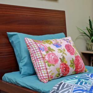 Excellent Medical Mattress Pillow 200x160x20cm, 9039458