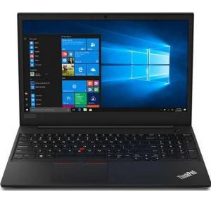 Lenovo ThinkPad E590 Laptop, 15.6inch HD Display, i7 Processor, 8GB RAM 1TB, 2GB Graphics, DOS