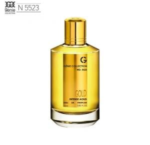 Genie collection perfume 25 Ml - 5523