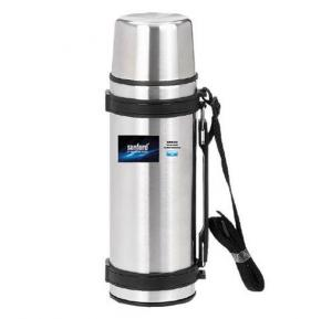 Sanford Vacuum Flask 1 L - SF1634SVF