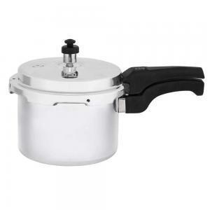 Mr Plus 3.0 Liter Pressure Cooker MR 5943