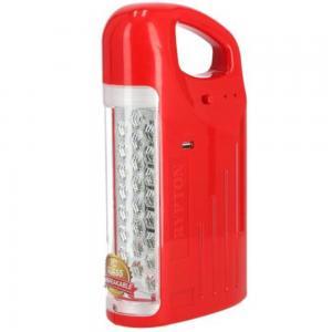 Krypton KNE5130 led emergency light