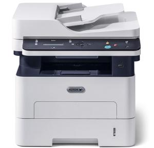 Xerox Printer B & W Lj B205NI 3 In 1 Mfp A4 Wifi 30 Ppm S-M227