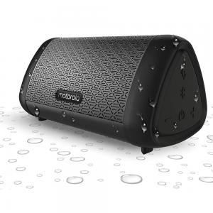 Motorola Bluetooth Sonicsub 630 Bass Twin speaker
