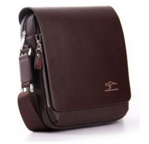Backpack Bag - 4025