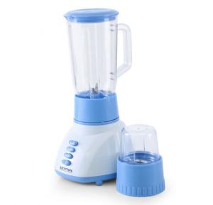 Krypton 2 In 1 Blender  KNB6004