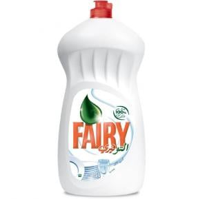 Fairy Dish Washing Liquid Original  Soap 1.5L