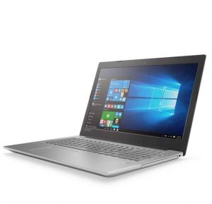 Lenovo IP130 Intel Core I7-8550 8GB 1TB 2GB NVIDEA DOS 15.6 Inch -Black