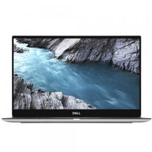 Dell XPS 13 7390 Notebook, 13.3 Inch FHD, Intel Core I7 10510U, 16GB Ram, 512GB SSD, Windows 10