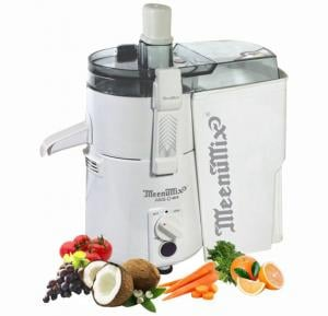 Meenumix Juice O Mix, JMX835