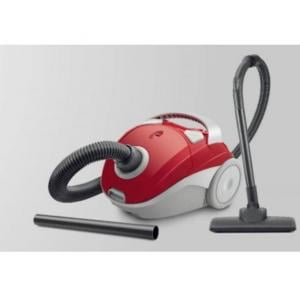 Impex Mouse Type Vacuum Cleaner ,15 Liter,VC 4705
