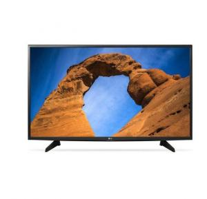 LG 43 Inch Full HD Standard TV ,43LK5100
