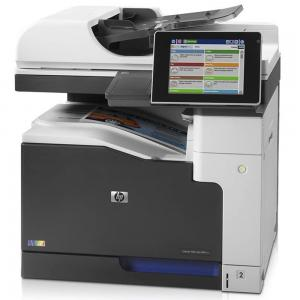 HP LaserJet Enterprise 700 Color MFP M775dn All In One Printer