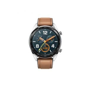 Huawei B19 Watch GT Fortuna Brown