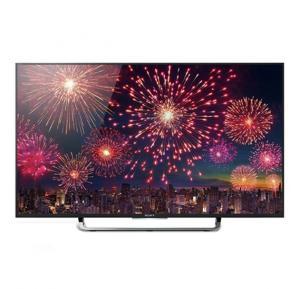 Sony 49 Inch LED TV KDL49X8305C