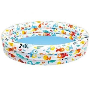 Intex Fishbowl Pool, 59431