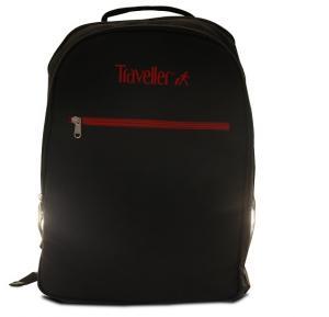 Traveller TR-1062N - Back Pack 22 Inch