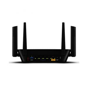 Linksys MR8300-ME Mesh Wifi Router Ac2200 Mu Mimo
