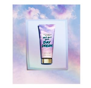 Victoria Secret Don't Quit Your Day Dream Fragrance Lotion Perfume 236 ml