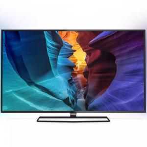 Philips 55 Inch Full HD Slim LED Android TV, 55PFT6200/56