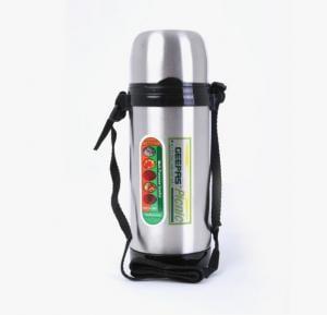 Geepas GSVF4117 Vacuum Flask